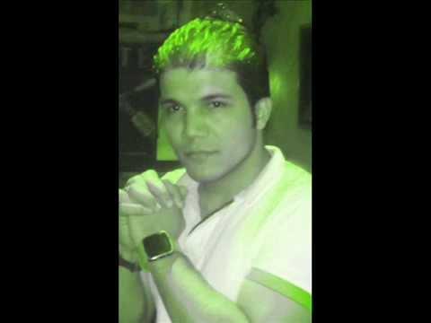عمرو توفيق ضيعت عمرى توزيع رفيق عاكف 2014