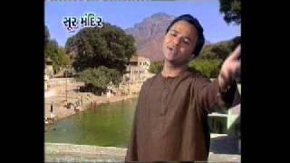 Hemant Chauan Bhajan