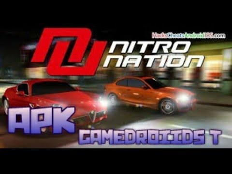 Fetty Wap Nitro Nation Stories APK + мод - Скачать …
