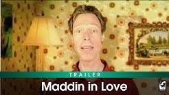 Maddin in Love (DVD Trailer)