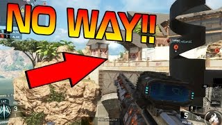 THE BEST BO3 SnD SNIPING EVER!!