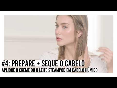 LP STEAMPOD 3 VIDEO TUTORIAL LETS GET STARTED VPT