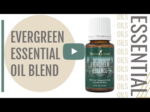 evergreen-essence-essential-oil-blend