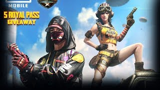 PUBG MOBILE LIVE | OP SNIPING WITH KAR98 ON DISPLAY CAPTURE |M11H GAMING |