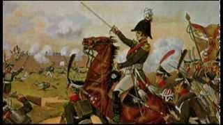Идти до конца. Отечественная война 1812 года