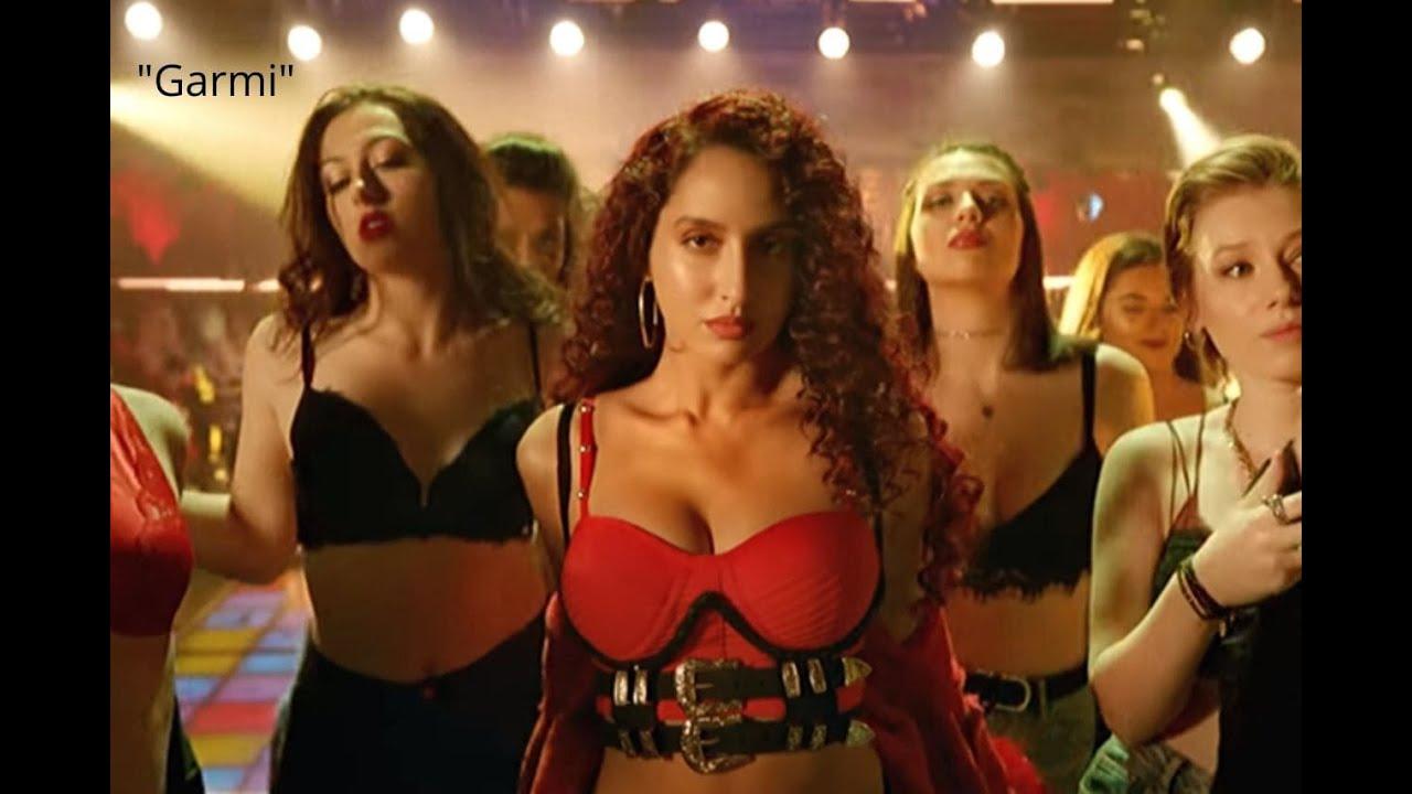 Download Haaye Garmi | Full Video Song: Nora Fatehi, Varun Dhawn | Neha Kakkar, Badshah | Latest Dance Song
