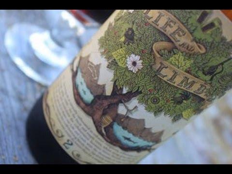 Sierra Nevada/Dogfish Head Life & Limb 2 Video Beer Review | San Diego Beer Vlog EP 451
