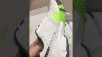 Giày thể thao Nexgen 4411-2 chính hãng