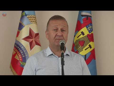 lgikvideo: день государственного служащего