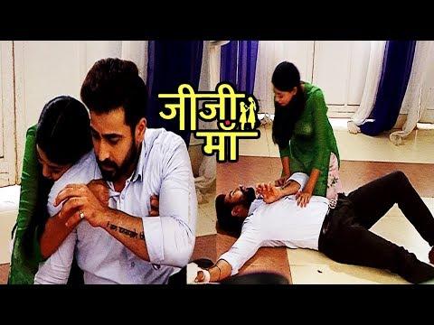 Serial Jiji Maa 10th July 2018 | Upcoming Twist | Full Episode | Bollywood Events thumbnail