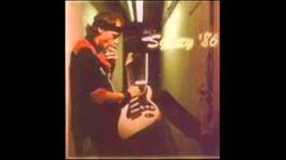 dIRE sTRAITS - Millionarie Blues