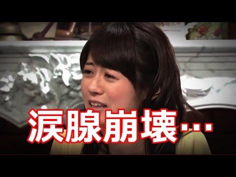 海外の反応 涙腺崩壊! 日本の人気番組で放送された神回との声も上がる名作を見た外国人が驚きと感動!とある夫婦の物語に待っていた結末とは!