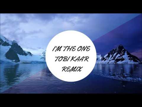 DJ Khaled - I'm The One ft. Justin Bieber (Tobi Kaar Remix)