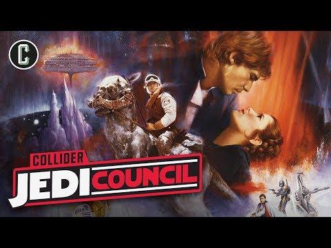 Star Wars Episode IX Will End the Skywalker Saga According to Oscar Isaac