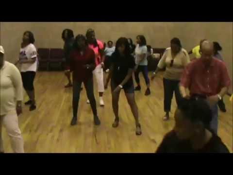 Free Download I See A Victory Line Dance Mp3 dan Mp4