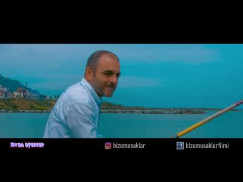 Bizum Uşaklar Filmi Teaser 2 ..