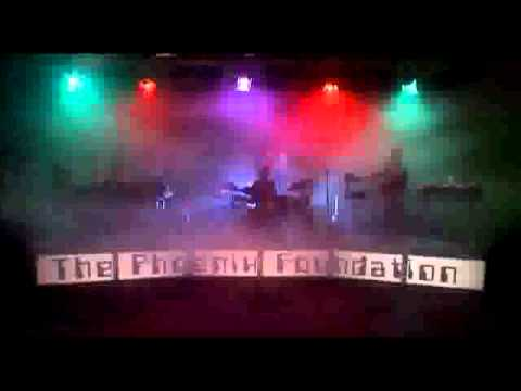 the-phoenix-foundation-bright-grey-official-music-video-phoenixfoundationtv