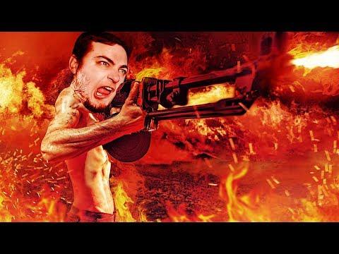Battlefield 5'te Yine Coştum! thumbnail