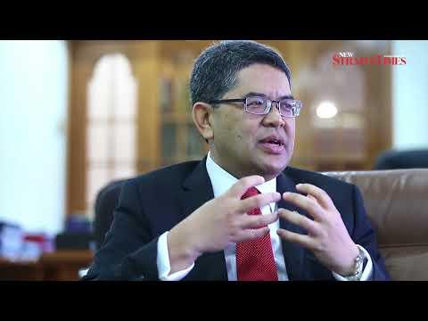 Bank Negara: Islamic finance will focus on quality growth