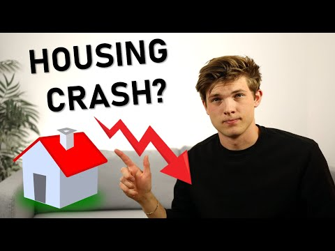 Is The Housing