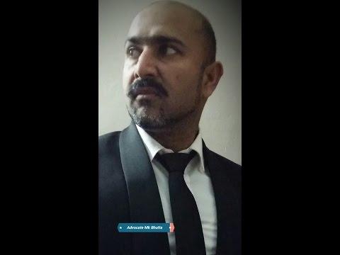 Questions Answers Patriat into Traitor Browning Poem BA English Urdu PU UOS IUB AJKU Lecturer MK Bhu