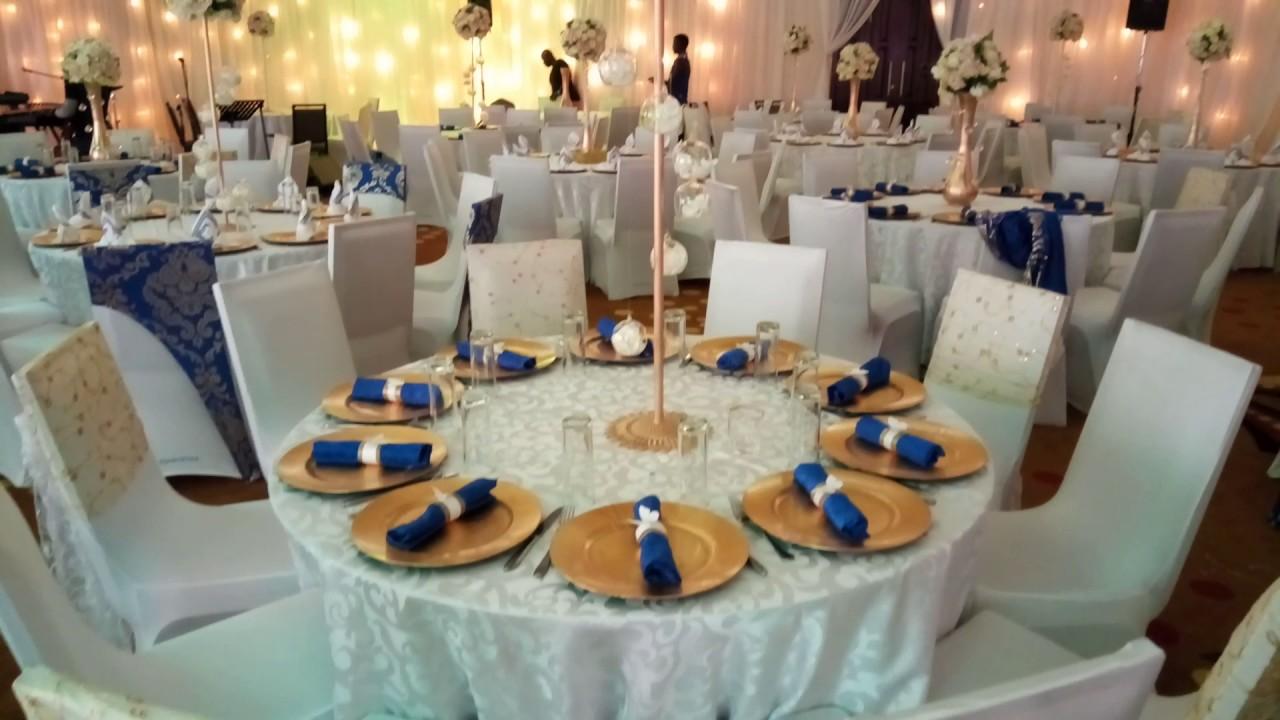 Uganda weddings decor youtube uganda weddings decor junglespirit Choice Image