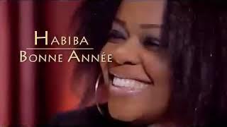 Bnn anne african music