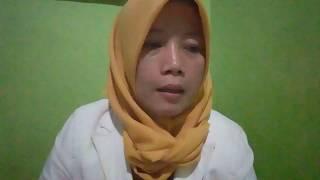 Ust. Dhanu Prediksi Sebab Dari Kesemutan Serta Bantu Doa - Siraman Qolbu (21/5)....