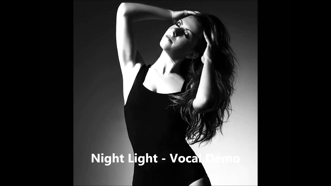 Night lights jessie ware - Night Light Jo Kasner Jessie Ware Cover Vocal Demo