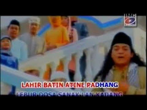 Uluk Salam - Didi Kempot