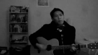 Video ADA Band - Masih (Sahabat Kekasihku) Acoustic Cover download MP3, 3GP, MP4, WEBM, AVI, FLV Juli 2018