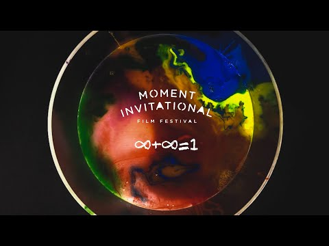1Moment Invitational Submission 2019 By Jacs Yim