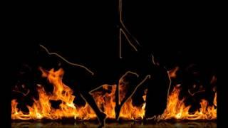 Dimitri Vegas & Tujamo & LLP & Mike Diamondz - Nova Fire (Dee Jane Bootleg)