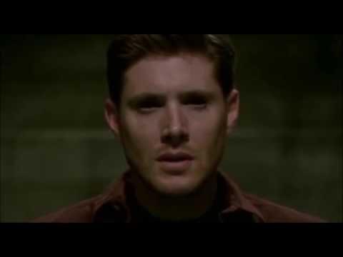 Demon Dean Promo (Kaleo - Broken Bones)