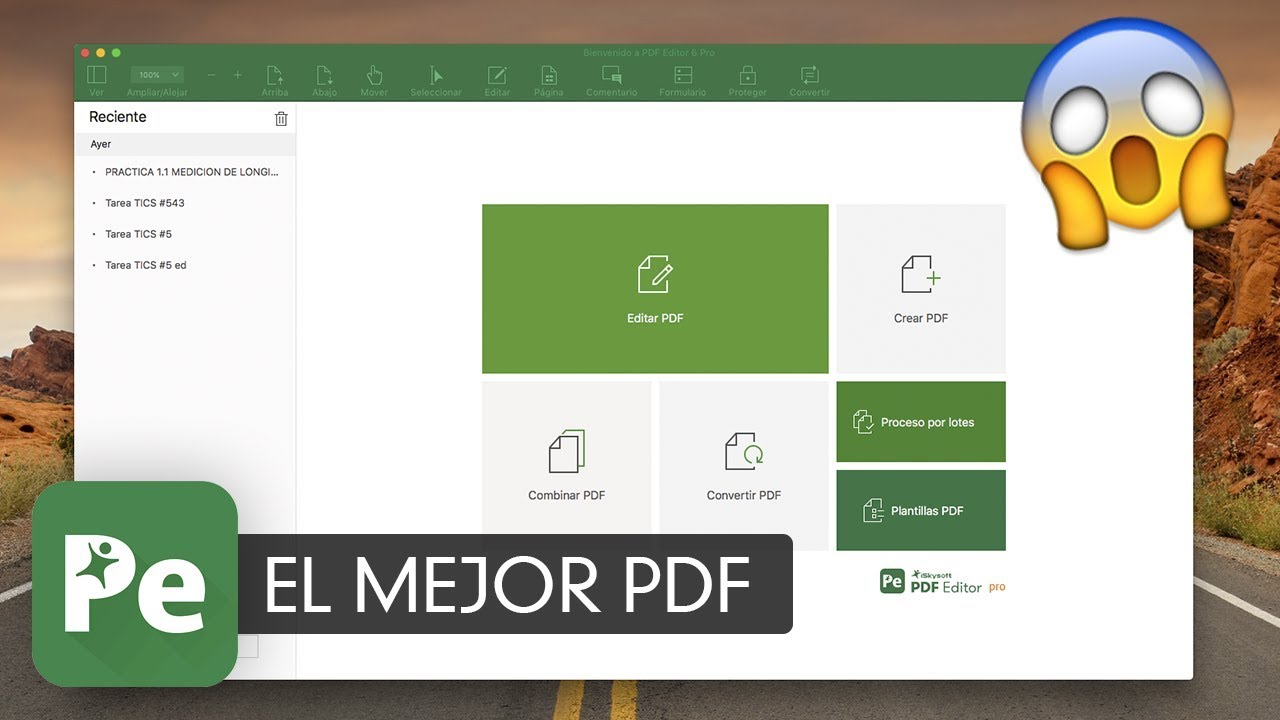 Iskysoft pdf editor pro for mac free download