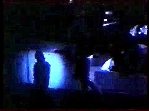 Elton John - Treat Her Right (Live with Robert Plant in Sydney, Australia) 1984 - HD