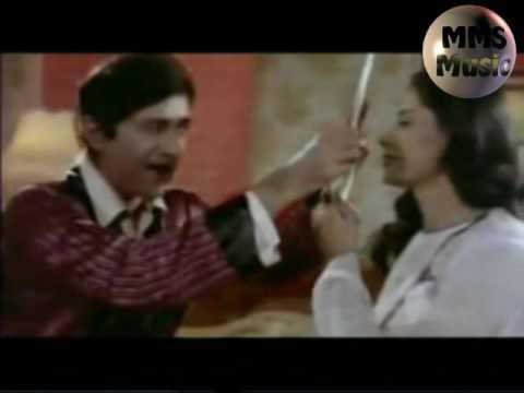 Hum Kya Hain Anand Aur Anand By Surajit Chatterjee