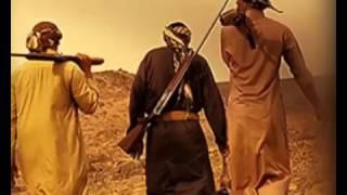 دحية رفقنا ما هو بالهين فؤاد ابو بنية وخليل الطرشان