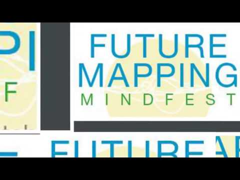 Future Mapping Mindfest