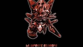 Billx - Nemesis Rapsody