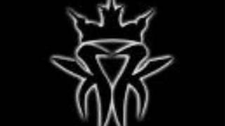 kottonmouth kings - bump