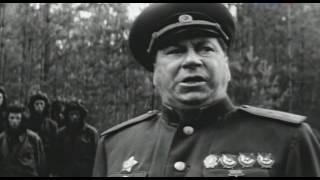 ПЕРЕКЛИЧКА 1965