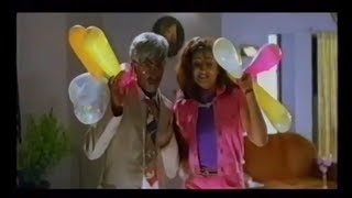 நேத்து வர உன் புள்ள(Nethu Vara Un Pulla Saami)-Minor Mappillai Full Movie Song