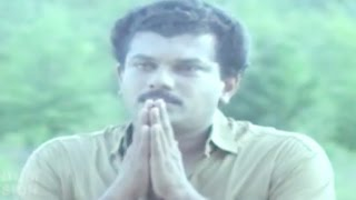 Malayalam Film Song | Thintha Kathom | Ottayal Pattalam | G Venu Gopal