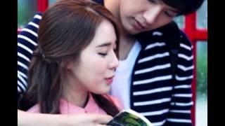 Ji Hyun Woo Won