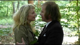 Philippe Katerine & Julie Depardieu - Pied de porc