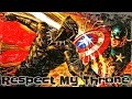 Black Panther Tribute ~Respect My Throne~ download mp3