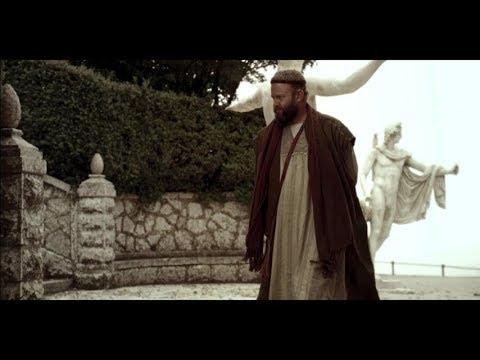 Видео: «Мы Его и род»