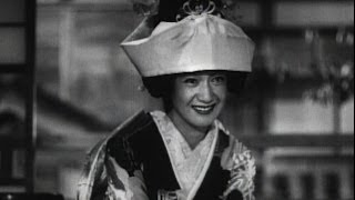 OZU Yasujiro Story / 小津安二郎物語 #2