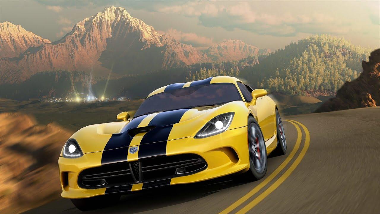 Forza Horizon 4 (Gra Xbox One) od 149,90
